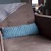 Secret Stash Pillow pattern
