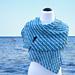 North Sea Breeze pattern