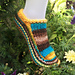 New Biscotte's Slippers pattern