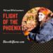 Flight of the Phoenix pattern