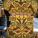 Brocade / Chintz pattern