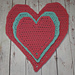 All Heart Home Decor pattern