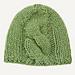 Slope Hat pattern
