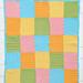 Dream Catcher Baby Blanket pattern
