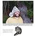Voyager Hat pattern
