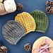 The Oak Beanie pattern