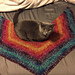 Williston Shawl pattern