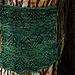 Forestry Cowl pattern