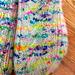 Gunnle Bug Socks pattern
