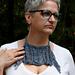 Fringe Element Necklace pattern