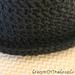 Newborn Top Hat pattern