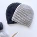Sweet Dreams Hat pattern