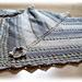 Cotton-Liese pattern
