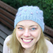Ravelry: Therese Hedlund designs