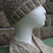 Hat & Neck Warmer pattern