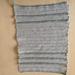 Køkkenhåndklæde med læg pattern
