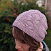 Chain Linked Hat pattern