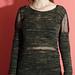 Hawk & Dove Sweater  pattern