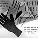 Safety First Gloves pattern