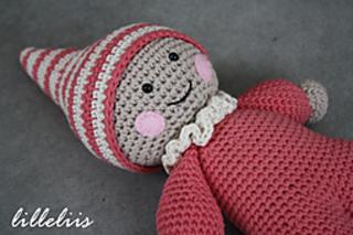 50+ Beginner Crochet Hat Patterns (Free!) | AllFreeCrochet.com | 213x320
