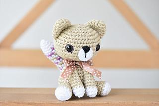 How to Crochet: Amigurumi Basics | Crochet hook sizes chart ... | 213x320