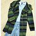 Easy to wear cardigan pattern