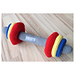 Baby Barbell pattern
