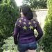 All Star Sweater pattern