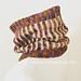 Elysian Cowl pattern