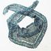 Stitch Oasis pattern