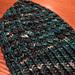 Tortile Hat pattern