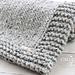 Hug Baby Blanket #163 pattern