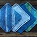 Grandma's Favorite Washcloth pattern