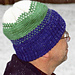 The Missionary Hat pattern