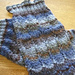 Hook Up Legwarmers pattern