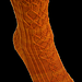 Petrouchka pattern