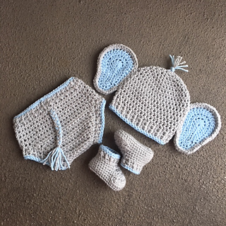 Pin on Baby Things | 320x320