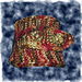 Bracelet Cziffra pattern