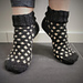 Berit's Socks pattern