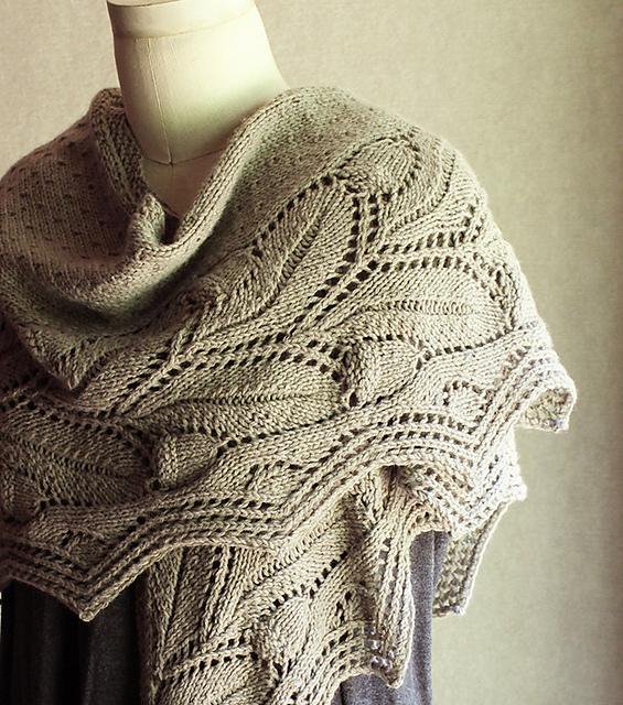 5 Ply Knitting Patterns Free
