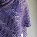 Water Hyacinth pattern
