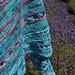 Sereia Shawl pattern