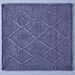 Block 11 pattern