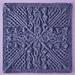 Block 24 pattern