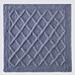 Gradient Lapghan Block 2 pattern