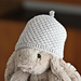 Bellissimo Baby Hat pattern