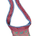 Softie Sling Bag pattern