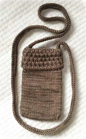 Padre Pouch