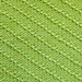 DIAGONALS Dishcloth pattern