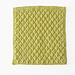 Diamond Padding Dishcloth pattern